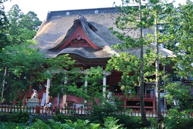 出羽三山神社本殿.JPG